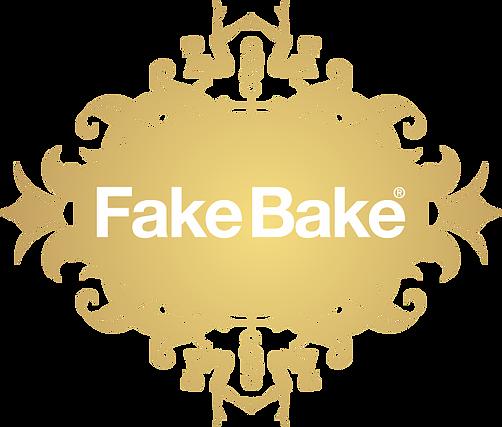 FakeBake Spray Tan » Body Energy